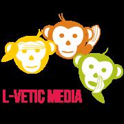 L-VETIC Media